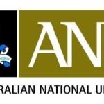 オーストラリアトップ大学のひとつ!オーストラリア国立大学:Australian National University [ANU]