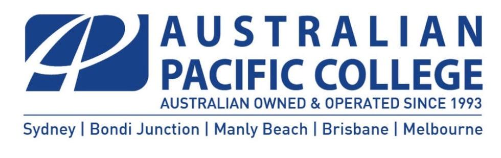 Australian-Pacific-College(APC)