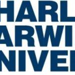 オーストラリア最北端の大学!チャールズダーウィン大学:Charles Darwin University [CDU]