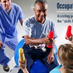 オーストラリアの永住権に繋がる可能性が高い作業療法部門(Occupational Therapy)