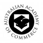 手頃な授業料と国籍の割合が魅力的なオーストラリアのシドニーAAC英語学校