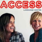 長期英語語学研修、ウォーホルドル短期英語の勉強に最高の選択! アクセス学校(ACCESS Language Centre)