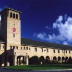 質の高い教育を比較的安価な費用で提供しているオーストラリアカトリック大学