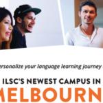 突然なんですが、Coolな都市メルボルンでのスタイリッシュな語学研修はいかがですか?