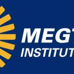 幼児教育専門学校 MEGT Institute (Child Care) ! !