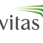 Navitas Englishのプロモーションです!!