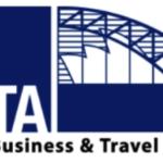 学生ビザの切り替えが可能なビジネスカレッジ|Sydney Business&Travel Academy(SBTA)! !