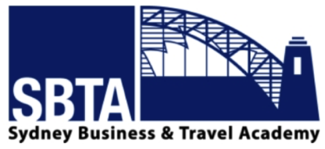 The Sydney Business And Travel Academy