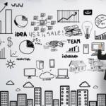 SIBN(Sydney International Business Network)でビジネスコースのチャンスです。