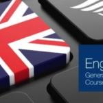 自分の目的にあった英語コース探しをお助けします。