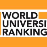 オーストラリアで人気と定評の高い大学を紹介します。