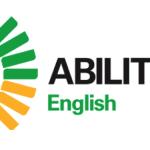 サバイバル英語をしませんか? ABILITY ENGLISH ! !