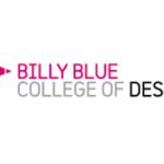 ビリーブルーのデザイン学科を見ていきましょう!!