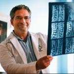オーストラリアでの放射線学科に進む方法について紹介