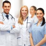 大学に留学を希望される方の中でも学生のからの人気が高い看護科について