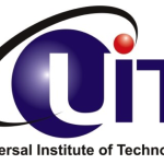 豊富なコース選択 & Nationalities、UIT (Universal Institute of Technology) ! !