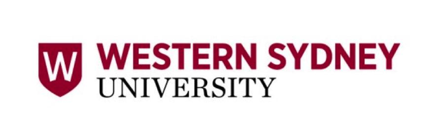 (Western Sydney University、WSUシティキャンパスオープンのニュース