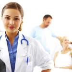 オーストラリアの大学:看護学科(Nursing)2年間コースGraduate Entryとは?