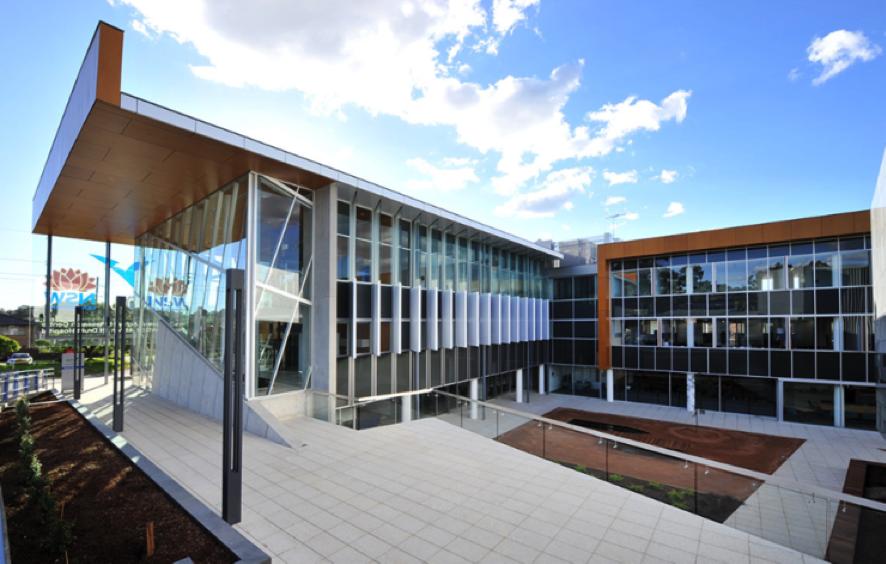 sydneys medical school feature - 1155×750