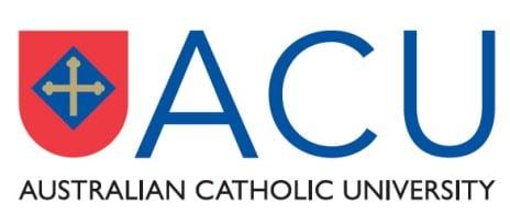 オーストラリアカトリック大学