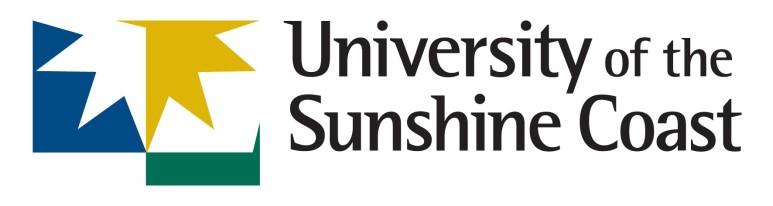 サンシャインコースト大学