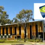 セントラルクイーンズランド大学 - Central Queensland University