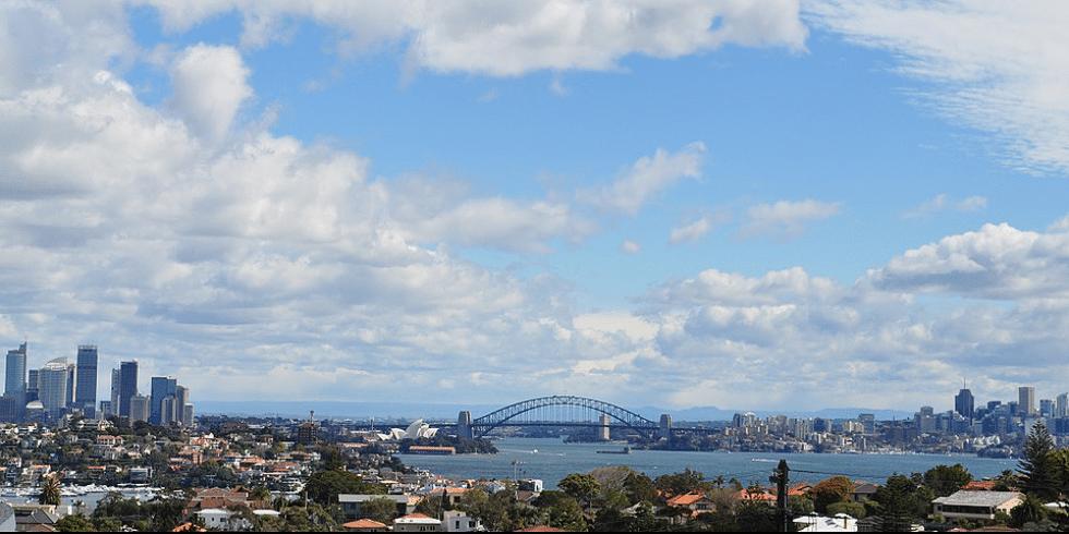 オーストラリア学費安い大学