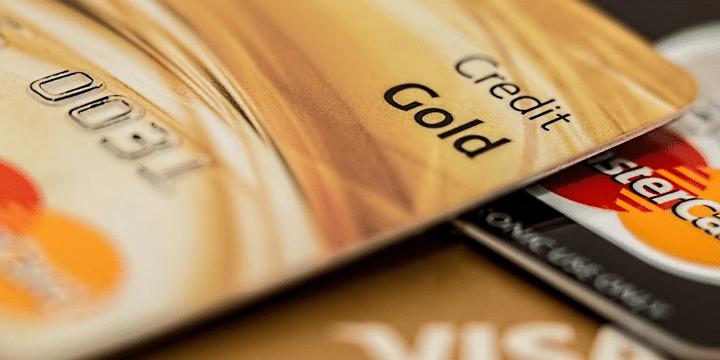 オーストラリア クレジットカード