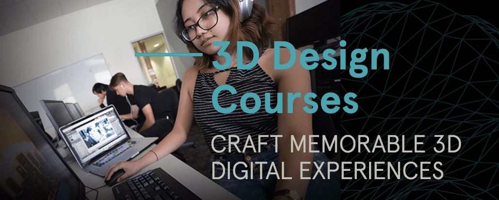 3Dアニメーション オーストラリア 学校