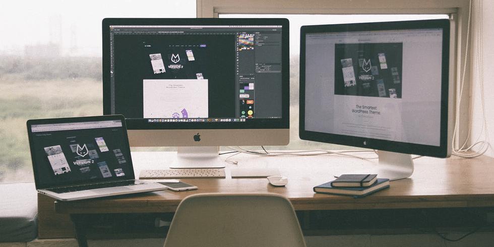 オーストラリア webデザイン 大学