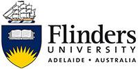 フリンダース大学