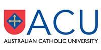 オーストラリアカソリック大学
