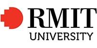 rmit大学
