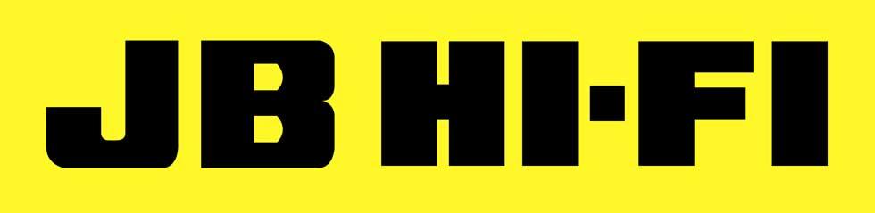 jb-hi-fi