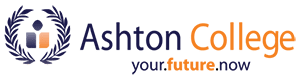 Logo_AshtonCollege_High_Website