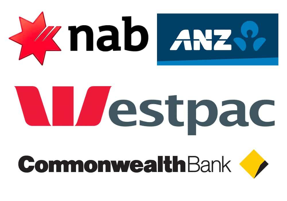 big4-banks