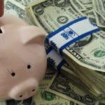留学費用を安くする方法