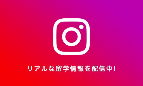 オーストラリア大学.com インスタグラム instagram