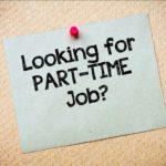 オーストラリアの雇用形態について
