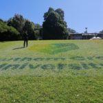 サザンクロス大学 - リズモアキャンパスからキャンペーンのお知らせ
