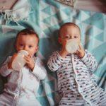 幼児教育(チャイルドケア)コース - Early Childhood Education