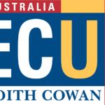 エディスコーワン大学 - Edith Cowan University