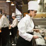 シドニー市内の調理学校、Evolutionから奨学金の発表!